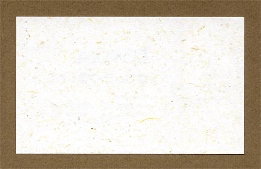 toukibipaper2